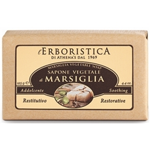 Marsiglia Vegetable Soap