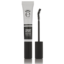 Sport Waterproof Mascara
