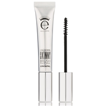 Skinny Brush Mascara