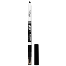 Sport Waterproof Eyeliner