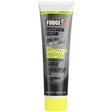 smooth-shot-shampoo-300-ml