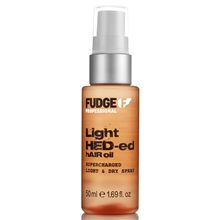 light-hed-ed-hair-oil-50-ml