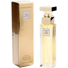 30 ml - Fifth Avenue