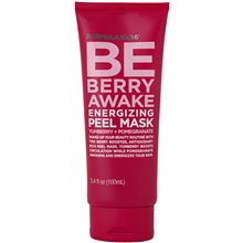 Be Berry Awake Energizing Peel Mask