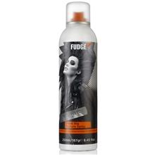 big-hair-think-big-texture-spray-250-ml