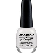 faby-nail-laquer-cream-15-ml-s100-optical-white