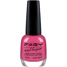 faby-nail-laquer-cream-15-ml-a013-do-you-have-candy