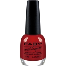 faby-nail-laquer-cream-15-ml-a017-red-carpet