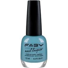 faby-nail-laquer-cream-15-ml-b003-paper-sky
