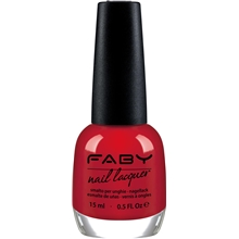 faby-nail-laquer-cream-15-ml-b013-wear-your-color