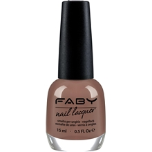 faby-nail-laquer-cream-15-ml-c014-footprints-on-the-beach