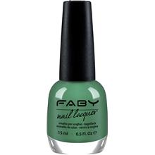faby-nail-laquer-cream-15-ml-d005-versailles-gardens