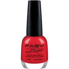 faby-nail-laquer-cream-15-ml-d010-the-most-beautiful-in-the-realm