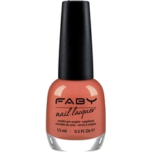 faby-nail-laquer-cream-15-ml-e006-the-gardens-of-grace