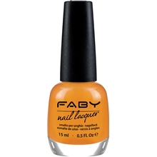 faby-nail-laquer-cream-15-ml-r008-paintings-promises