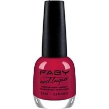faby-nail-laquer-cream-15-ml-e034-simply-perfect