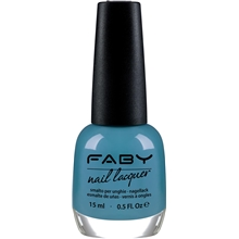 faby-nail-laquer-cream-15-ml-f001-jump-on-my-magic-carpet