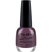 faby-nail-laquer-cream-15-ml-f004-rock-flowers