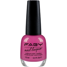 faby-nail-laquer-cream-15-ml-f010-color-is-the-scent-of-dreams