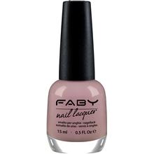 faby-nail-laquer-cream-15-ml-f030-sensual-touch
