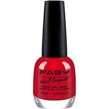 faby-nail-laquer-cream-15-ml-f031-red-reflex