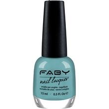 faby-nail-laquer-cream-15-ml-g014-cruise-on-the-fantasy-sea
