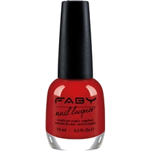 faby-nail-laquer-cream-15-ml-g023-do-you-think-ia-m-sexy