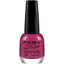 faby-nail-laquer-cream-15-ml-i018-the-queen-of-flowers