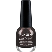 faby-nail-laquer-frosted-15-ml-g024-shadow-puppets