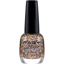faby-nail-laquer-glitter-15-ml-g105-tropical-fish