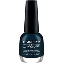 faby-nail-laquer-shimmer-15-ml-d002-herea-s-my-gold
