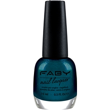 faby-nail-laquer-shimmer-15-ml-f025-nuit-des-mysta-res