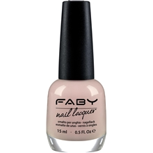 faby-nail-laquer-sheer-15-ml-s093-everything-you-toucha