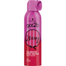 got2b-2-sexy-spray-mousse-250-ml