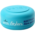 got2b Restyler Fibre Paste