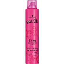 got2b-2-sexy-dry-shampo-200-ml