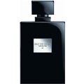 eau-de-gaga-eau-de-parfum-edp-spray-50-ml
