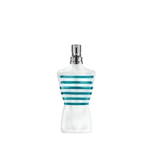 Le Beau Male - Eau de toilette (Edt) Spray