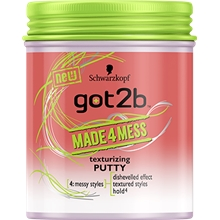 got2b-made-4-mess-texturizing-putty-100-ml
