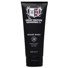 beard-wash-200-ml