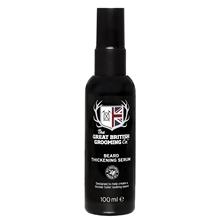beard-thickening-serum-100-ml