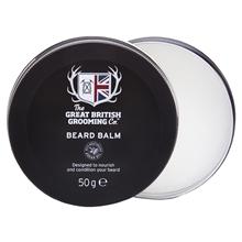 beard-balm-50-gram