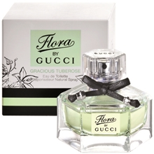 Flora Collection Tuberose - Eau de toilette Spray