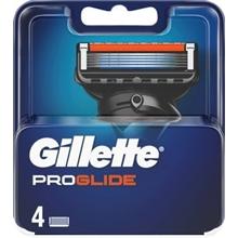 gillette-fusion-proglide-blades-4-stpakke
