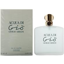 acqua-di-gio-eau-de-toilette-edt-spray-100-ml