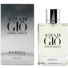 acqua-di-gio-essenza-eau-de-parfum-edp-spray-75-ml