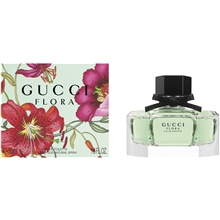 50 ml - Flora by Gucci