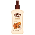 Protective Sun Spray Lotion Spf 15
