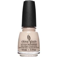 china-glaze-nail-lacquer-14-ml-216