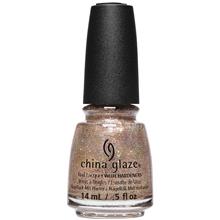 china-glaze-nail-lacquer-14-ml-217